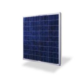 SunPlus 50w solpanel