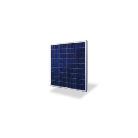 Suntech STP050D-12/MEA