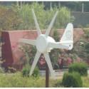 Vindgenerator M-300