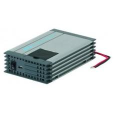 Waeco SinePower MSI 412