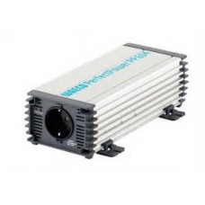 WAECO PerfectPower PP 402