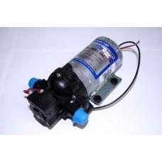 Shurflo 12V vattenpump