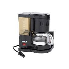 Waeco PerfectCoffee MC052, 12V