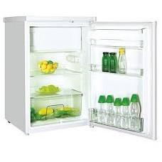 Frigor FHC 85 12-24V kylskåp