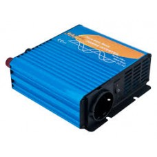 Kosun KS-300P inverter