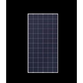 Eco-280P, 280w solpanel