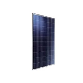 Hanover HS150P-18, 150w solpanel