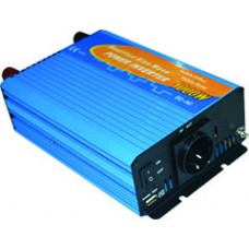 Kosun KS-2000P inverter