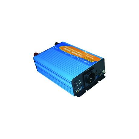 Kosun KS-2000P inverter