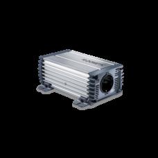 Dometic PerfectPower PP 602 Inverter, 600W