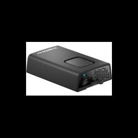Dometic SinePower DSP212 Inverter, 150W