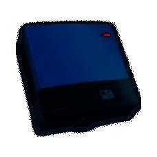 SMA STP 15000TL-30 med skärm