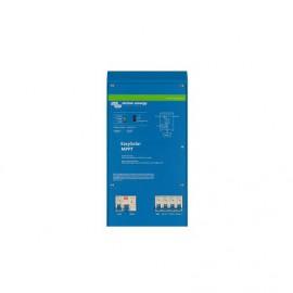 SH230-560W-system med 800Ah-batteri