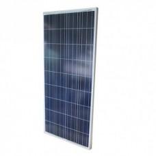 SunPlus 160F, 160W solpanel
