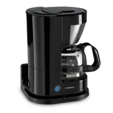 Waeco MC054 Kaffebryggare 24V