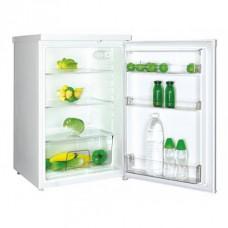 Frigor FHK 85 12-24V kylskåp