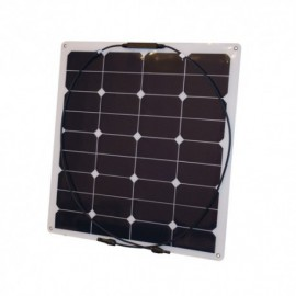 Semi Flex 60 solpanel