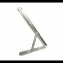 Monteringsfäste, standard 50-160W (vägg eller tak)