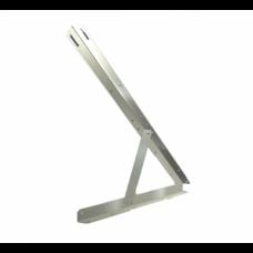 Monteringsställ, standard 280W (vägg eller tak)