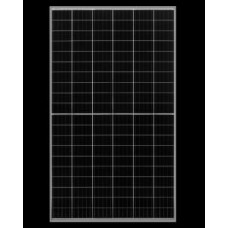 Jinko MM335-60HLA-MBV, 335W solpanel