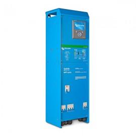SH230-1140W-system med 1200Ah-batteri